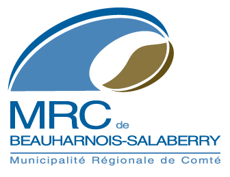 http://www.mrc-beauharnois-salaberry.com/